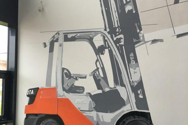 Toyota_Bild5