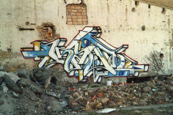Kato_Style