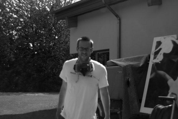 Graffiti Sprayer aus Hannover gesucht