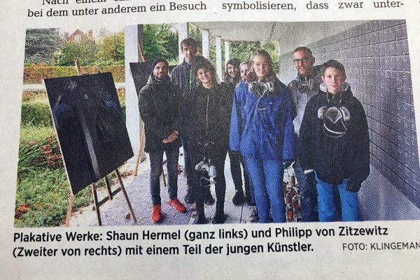 Zeitung_Ahlem_2017_1