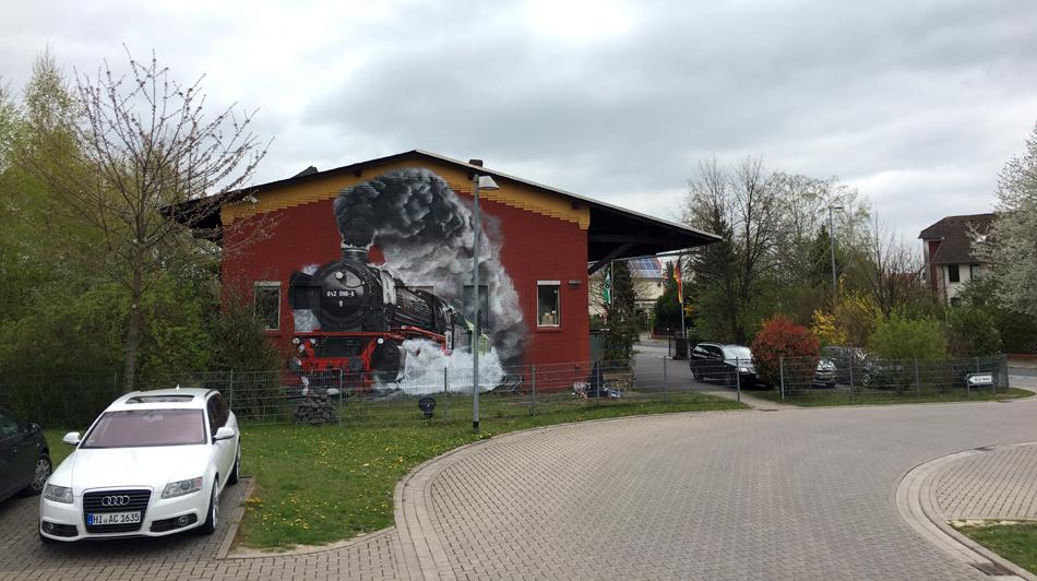 graffiti k nstler hildesheim graffitik nstler hannover. Black Bedroom Furniture Sets. Home Design Ideas