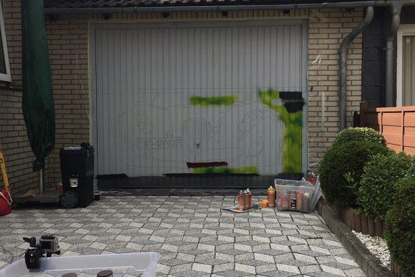 Künstler Braunschweig graffiti künstler braunschweig graffitikünstler hannover