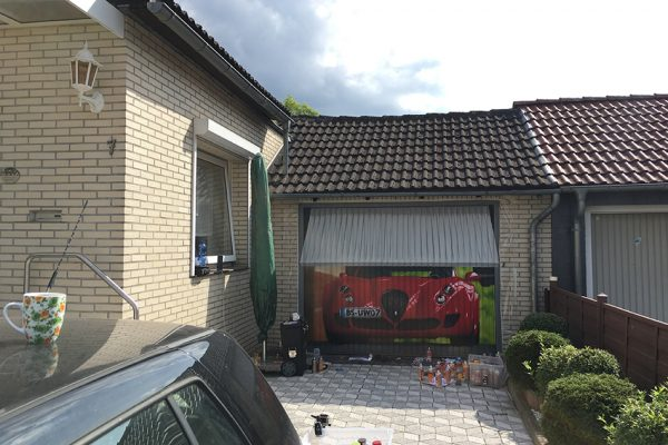 Graffiti Künstler Braunschweig_7