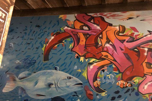 Hannover Graffiti_25