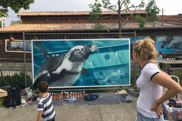 Late_Zoo