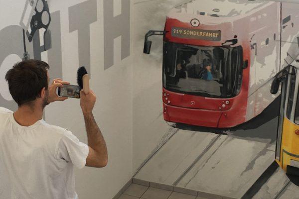 Graffiti Innenraum_Slider