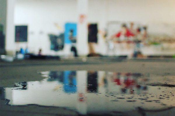 Hannover Docks_Ausstellung 3 klein